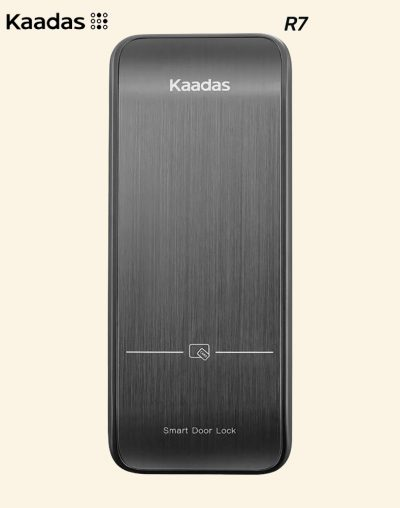 Kaadas R7 Digital Lock