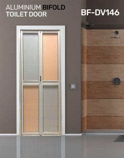 Toilet Door Shop