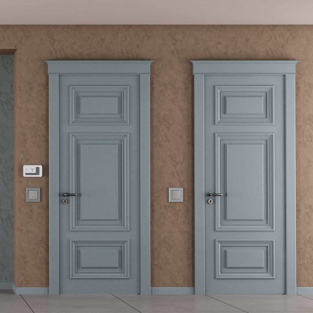 Bedroom Door Design Singapore