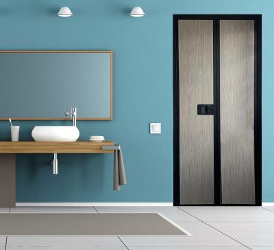 Light-Abstract-VFold-Toilet-Door