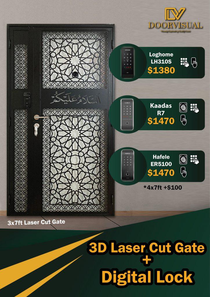 laser-cut-gate_digitallock_bundle-package