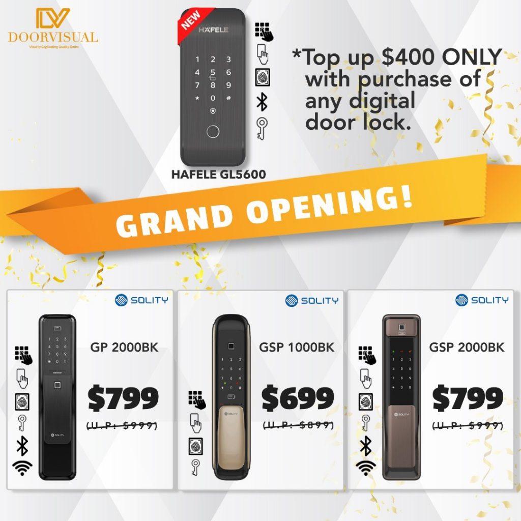 singapore-best-digitallock-bundle-sale-2021