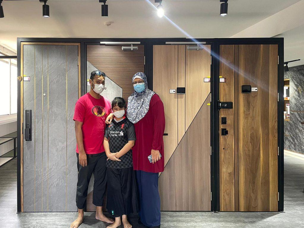 DoorVisual-Customer-Review-7